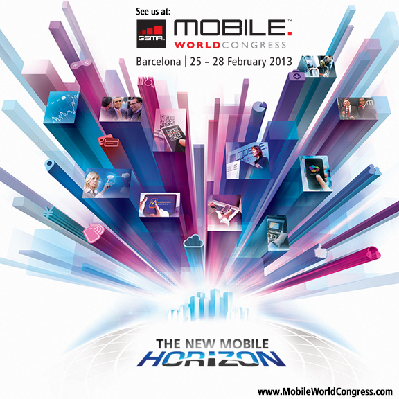 mobil mwc 2013