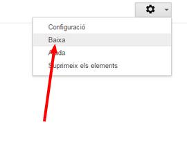 historial google23
