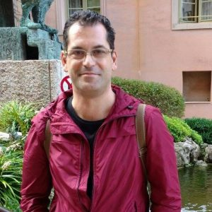 Enric Mestre Ribera Bibliotecari Documentalista